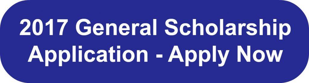 2017-gen-applic-button