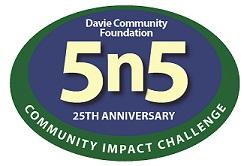 5n5 Logo for website