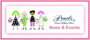 POE Newsletter Header