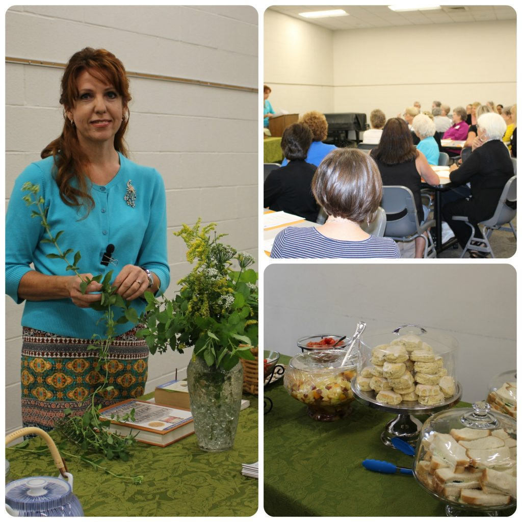 pearls-lunch-and-learn-9-22-16