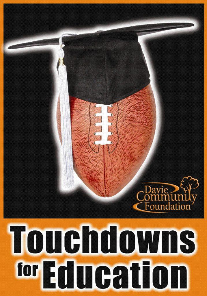 touchdown-logo